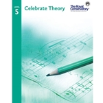 Celebrate Theory 5 All Instruments