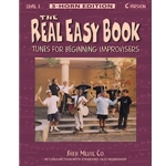 The Real Easy Book 1 (3 Horn Edition) 1
