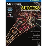 Measures of Success Book 1 Beginning