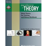 Excellence in Theory Book 3