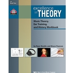 Excellence in Theory Book 2