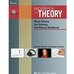 Excellence in Theory Book 1