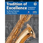 Tradition of Excellence 2