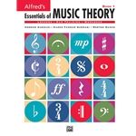 Essentials of Music Theory: Book 1