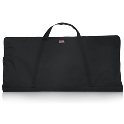Gator Standard Keyboard Bag 61 Keys