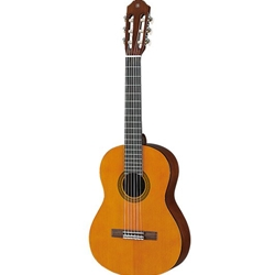 Classical Guitar - Smaller Size 1/2