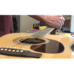 String Instrument Repair